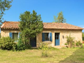 Nice Gite with Internet Access and Microwave - Pech-Luna vacation rentals