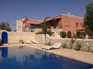 Villa Dar Hrata, maison tout confort à louer - Essaouira vacation rentals