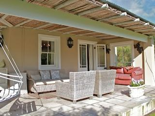 Broadacres Cottage - Constantia vacation rentals