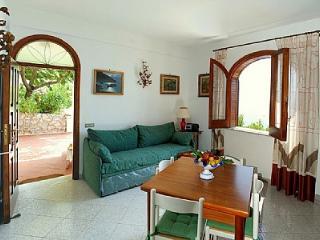 Casa Teide B - Praiano vacation rentals