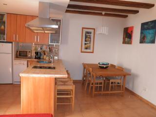 IBIZA CENTRO - Ibiza Town vacation rentals