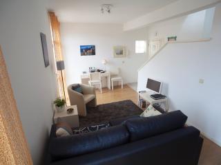 Mansarda dos Aranhas - Funchal vacation rentals
