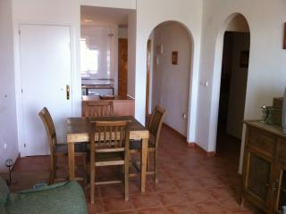 Los Lomas, Apartment 4C - Muchamiel vacation rentals