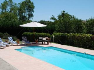 Comfortable 5 bedroom Farmhouse Barn in Fanjeaux - Fanjeaux vacation rentals