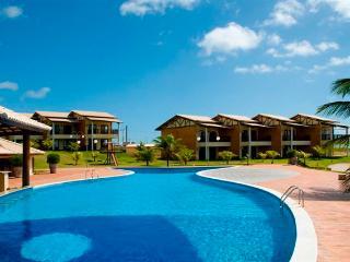 Recanto Zumbi (Praia de Zumbi) - Natal vacation rentals