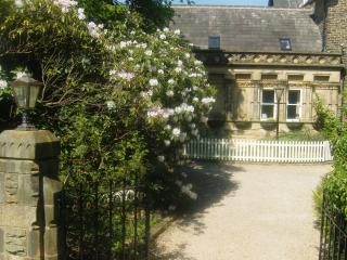 The Old Gallery - Ilkley vacation rentals