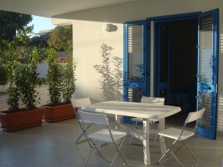Felloniche PT - Santa Maria di Leuca vacation rentals