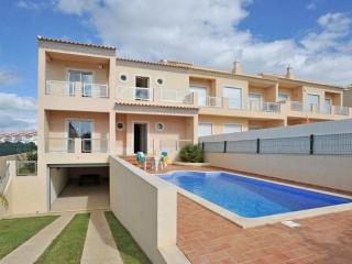 Galé Beach Villa - Albufeira vacation rentals