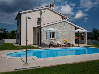 Villa Jula Istria - Marcana vacation rentals