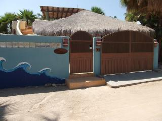 Casa Nevada - Buenavista vacation rentals