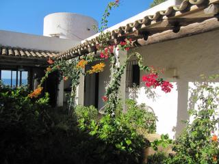 Charming House with Dishwasher and Kettle - Cala Mondrago vacation rentals