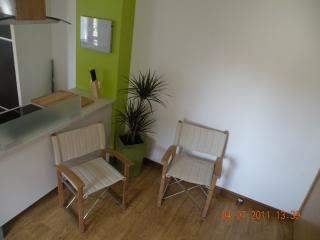 Comfortable Lierneux vacation House with Dishwasher - Lierneux vacation rentals