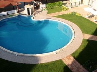 A21 Studio Apartment Bulgaria - Sunny Beach vacation rentals
