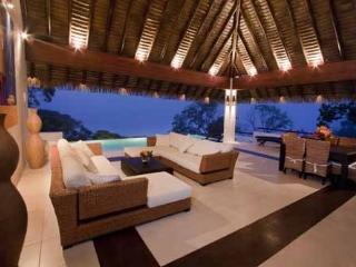 VILLA SAINT TROPEZ - Dominical vacation rentals