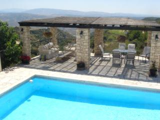 Villa Heddfan - Kathikas vacation rentals