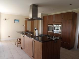 Easter Nether Benchil, near Perth/Dunkeld - Perth and Kinross vacation rentals
