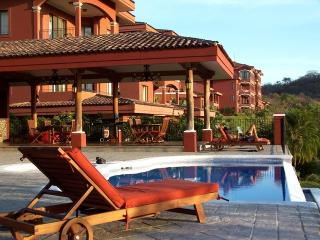 Reserva Conchal Spa Golf Beach Ocean View - Brasilito vacation rentals
