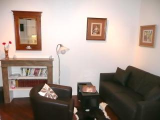 Appartement Les Impressionnistes - Honfleur vacation rentals