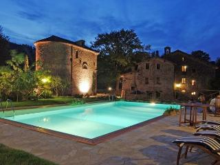 5 bedroom Villa with Internet Access in Calzolaro - Calzolaro vacation rentals