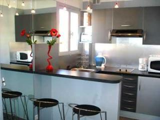 ONE BEDROOM FLAT CANNES CENTRE - Cannes vacation rentals