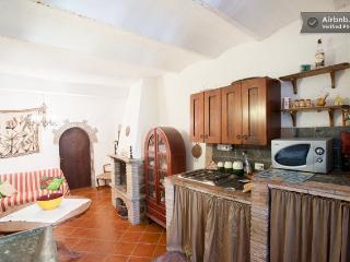 Tuscania magic medieval centre - Tuscania vacation rentals