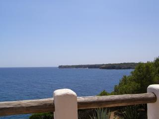 Charming 6 bedroom House in Cala Mondrago - Cala Mondrago vacation rentals