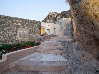 Borgo Serato Residence under the Castle - Kythira vacation rentals