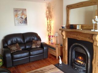 3 bedroom Cottage with Internet Access in Bushmills - Bushmills vacation rentals