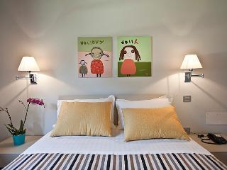 1 bedroom Condo with Internet Access in Riparbella - Riparbella vacation rentals