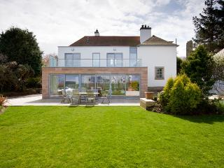 Gateside House - Gullane vacation rentals