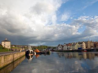 The Herring Queen - Eyemouth vacation rentals