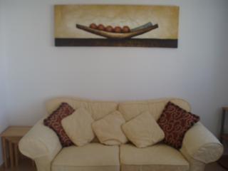 Cozy 2 bedroom Vacation Rental in Alhama de Murcia - Alhama de Murcia vacation rentals