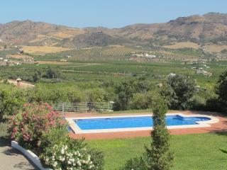Finca Alora Thomas - Alora vacation rentals