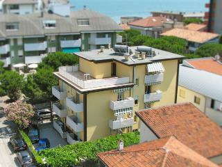 Residence California - Lignano Sabbiadoro vacation rentals