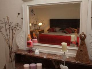 Nice Condo with Internet Access and Television - Colmar vacation rentals