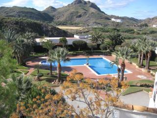 2B La Mata, Mojacar, Almeria, - Mojacar vacation rentals