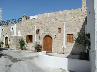 The Big Arch House - Rhodes vacation rentals
