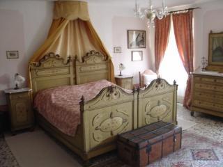 Villa Allegri von Ghega - Mira vacation rentals