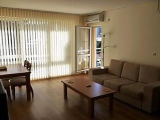 2 Bedroom Apartment With pool - Sunny Beach vacation rentals