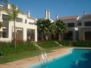 Casa Delujo - Los Alcazares vacation rentals