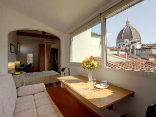 Romantic Duomo - Florence vacation rentals