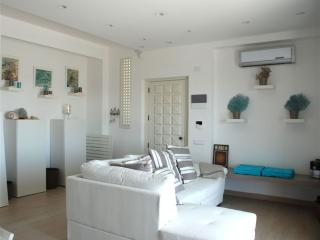 2 bedroom House with Internet Access in Aci Castello - Aci Castello vacation rentals