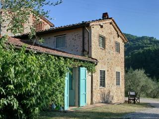Il Frantoio - Camaiore vacation rentals