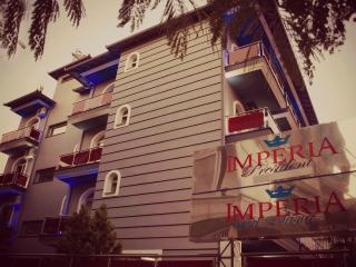 Apartment 10 - Paralia Katerinis vacation rentals