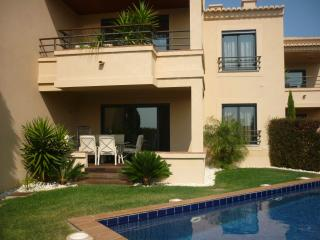 5* Apartments with Private Pool and/or Hot Tub - Luz vacation rentals