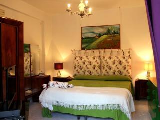Casa Vacanze I Fiori del Mare - Agropoli vacation rentals