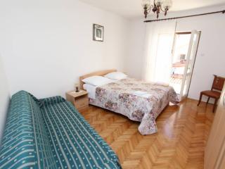 MILKA Two-Bedroom Appartment 1 - Rovinj vacation rentals