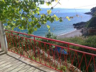 Apartmani Viskovic HVAR - Hvar Island vacation rentals