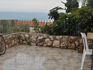 Value Apartment, Be My Guest Nof Ha Kinneret 11 - Rosh Pina vacation rentals