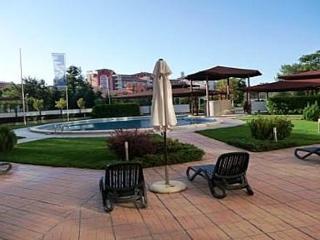 Central located 1-Bed Apartmen - Sunny Beach vacation rentals